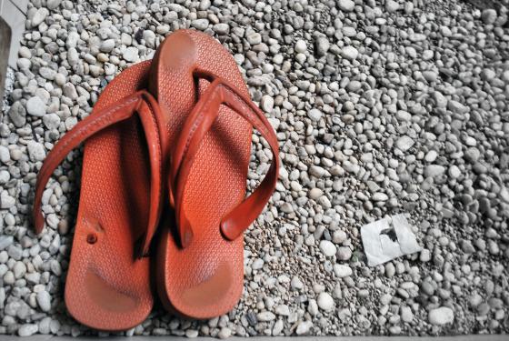 broken_flip_flops