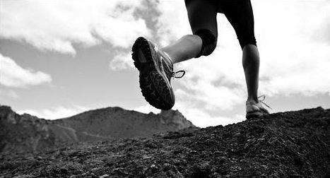 Running-Feet1